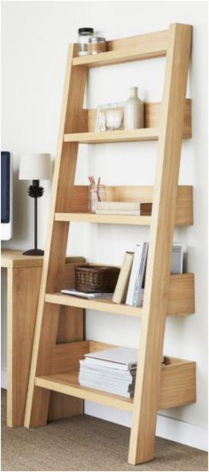 urban rustic furniture. 70 Urban Rustic Futniture Designs For Your Apartment   Furniture