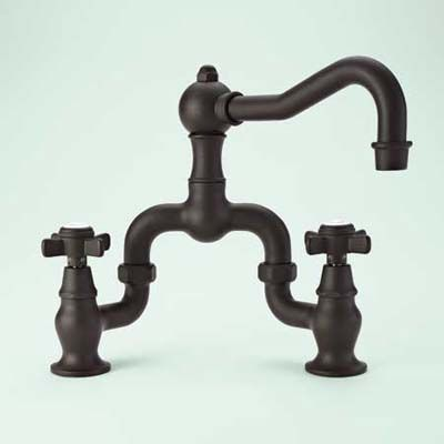 Delicieux Victorian Style Lav Faucets