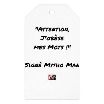 Obese attention i my words word games fran gift tags cyo word games fran gift tags cyo solutioingenieria Choice Image