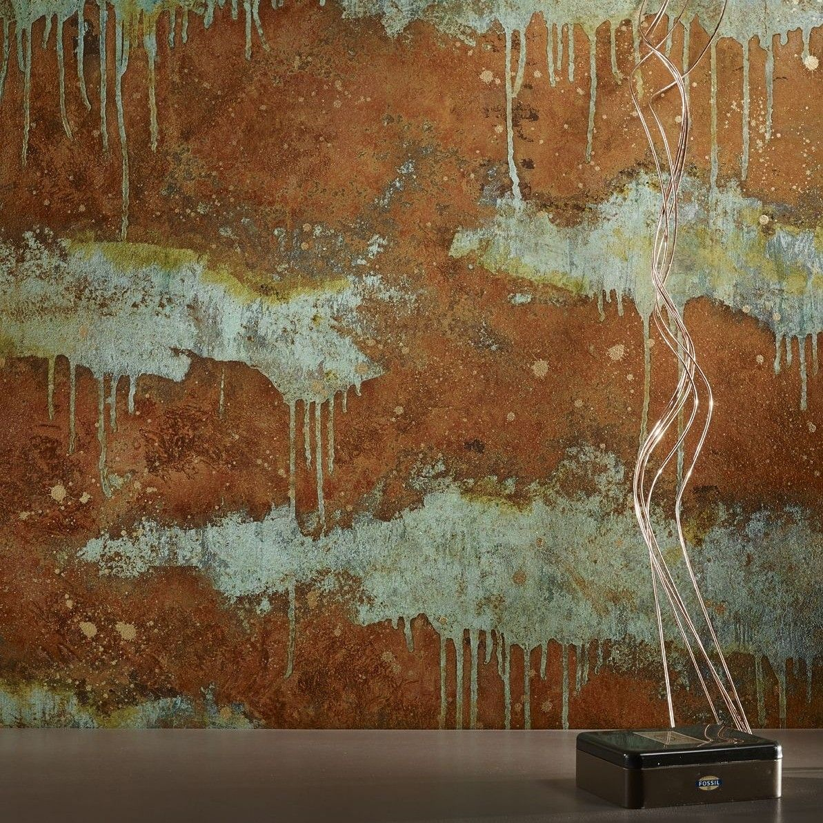 Exterior Walldesign Ideas: #navdecor #interiordesign #tasarim #interior #decoration