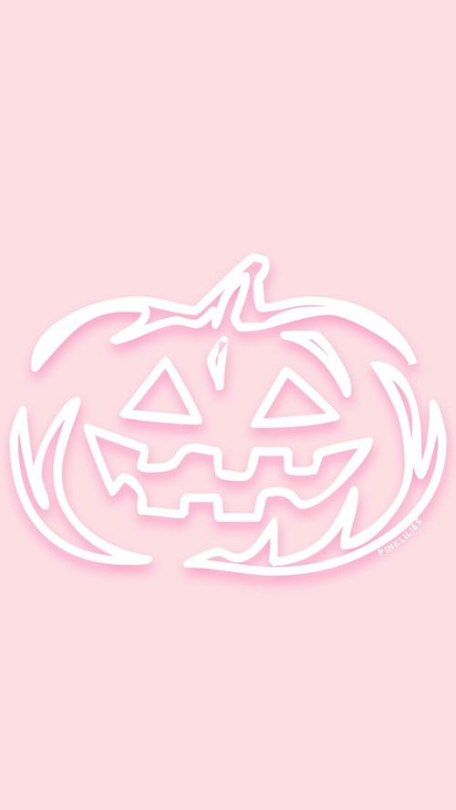 Imagem De Art Background And Kawaii Halloween Wallpaper Iphone Cute Tumblr Wallpaper Cute Wallpaper Backgrounds
