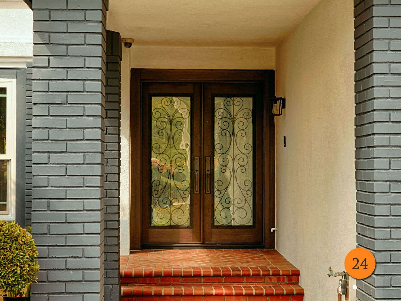 Front Doors For Double Wide Homes Http