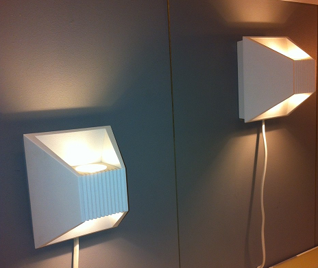 Vikt Ikea Home Deco Wall Lights Decor