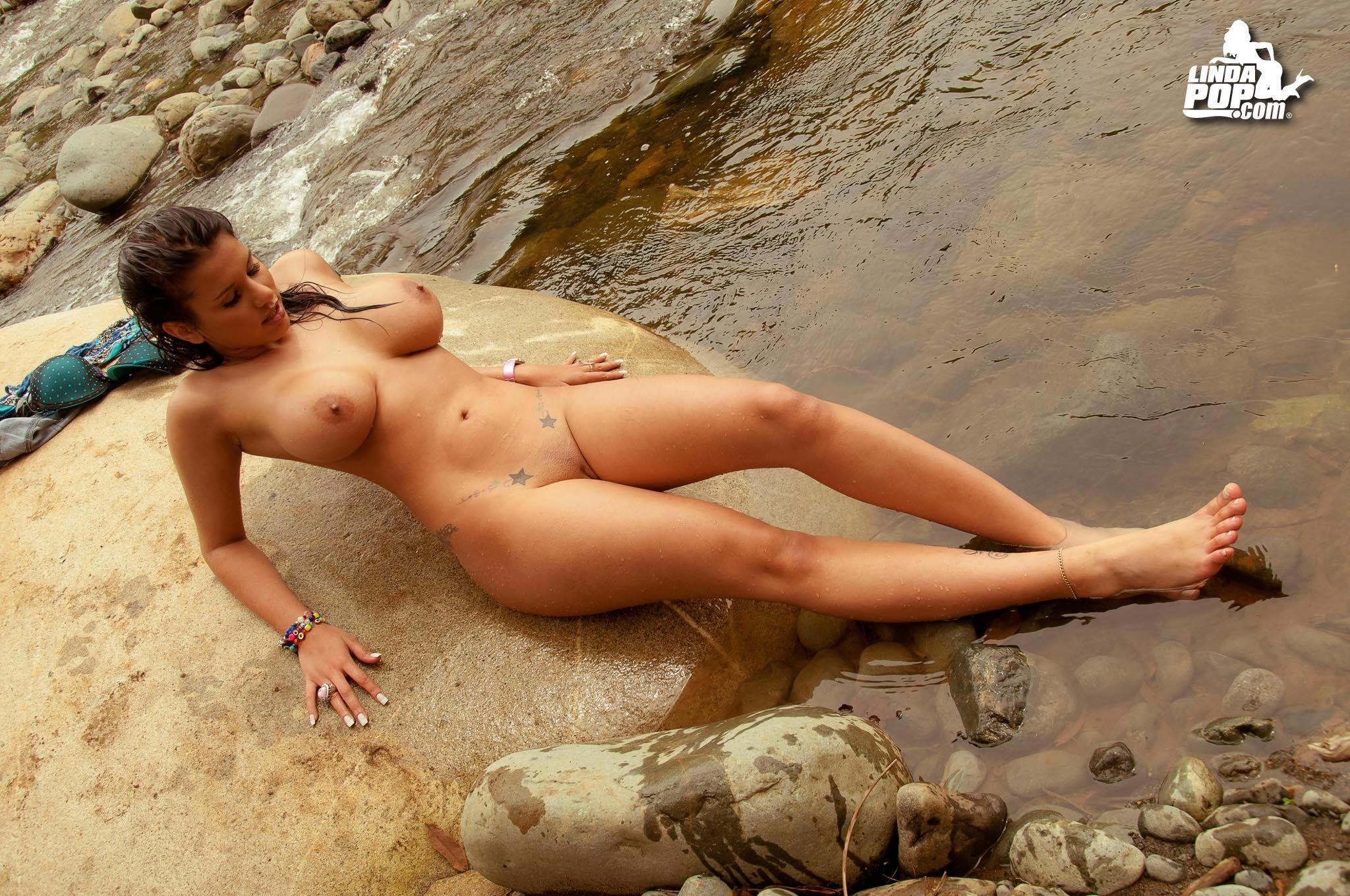 Mark wahlberg underwear nude