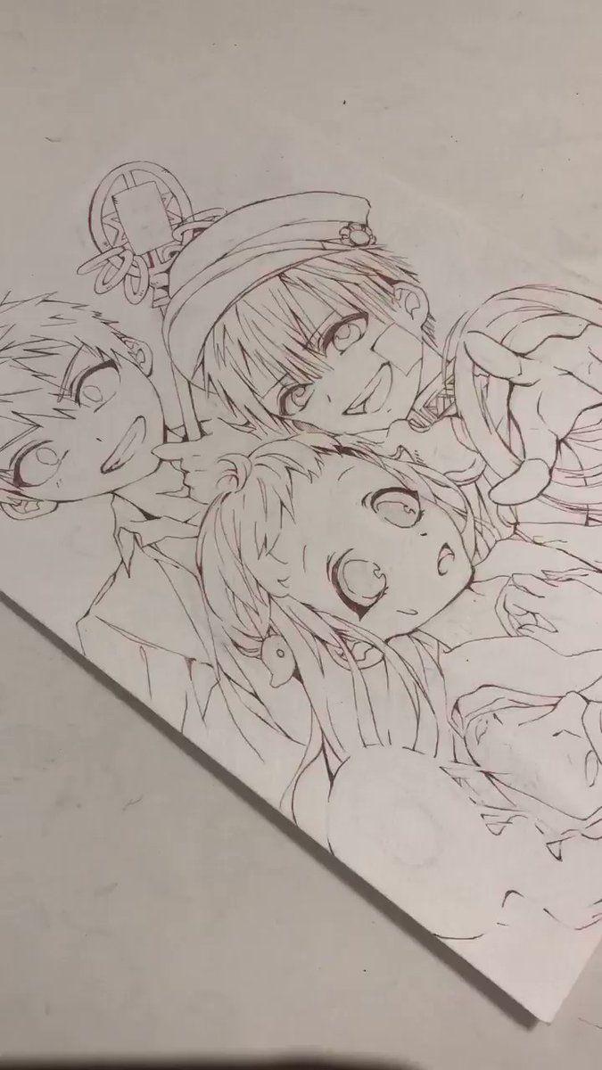 Photo of りんごあめさん (@Ringoame_love23) on Twitter