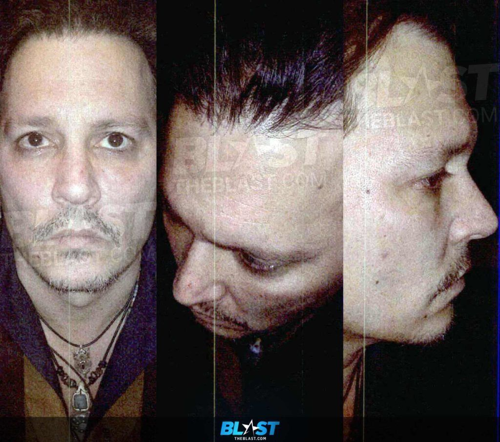 Pin By 77pp00 On ۹ Johnny Depp Johnny Bruises