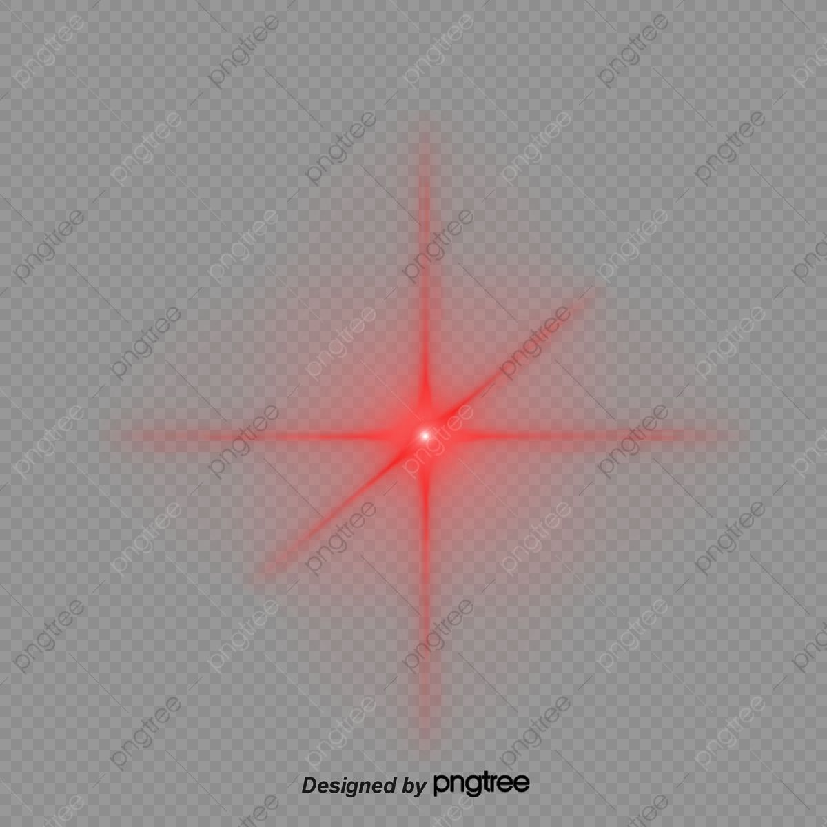 Red Star Light Effect Star Clipart Gules Red Starlight Png Transparent Clipart Image And Psd File For Free Download In 2021 Clip Art Star Clipart Red Christmas Background