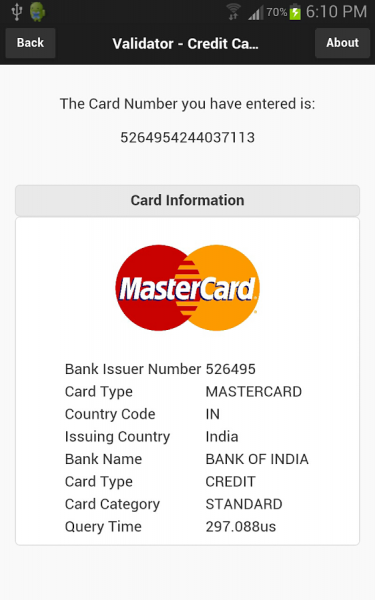 Hacked Credit Cards With Money Free Gift Card Generator Free Gift Cards Online Amazon Gift Card Free
