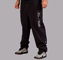 Unisex Bodyjam Flava Dance Pant Dance Pants Fitness Fashion Pants