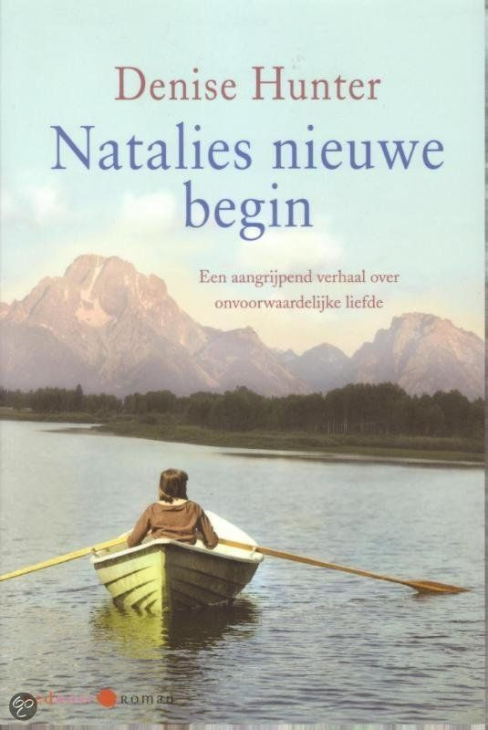 Natalies nieuwe begin denise hunter new heights 2 books - Jarige dochters kamer ...