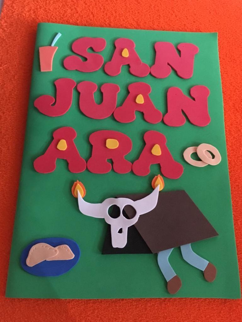 Carpetas Creativas San Juan Carpet Runner Facebook Sign Up Novelty