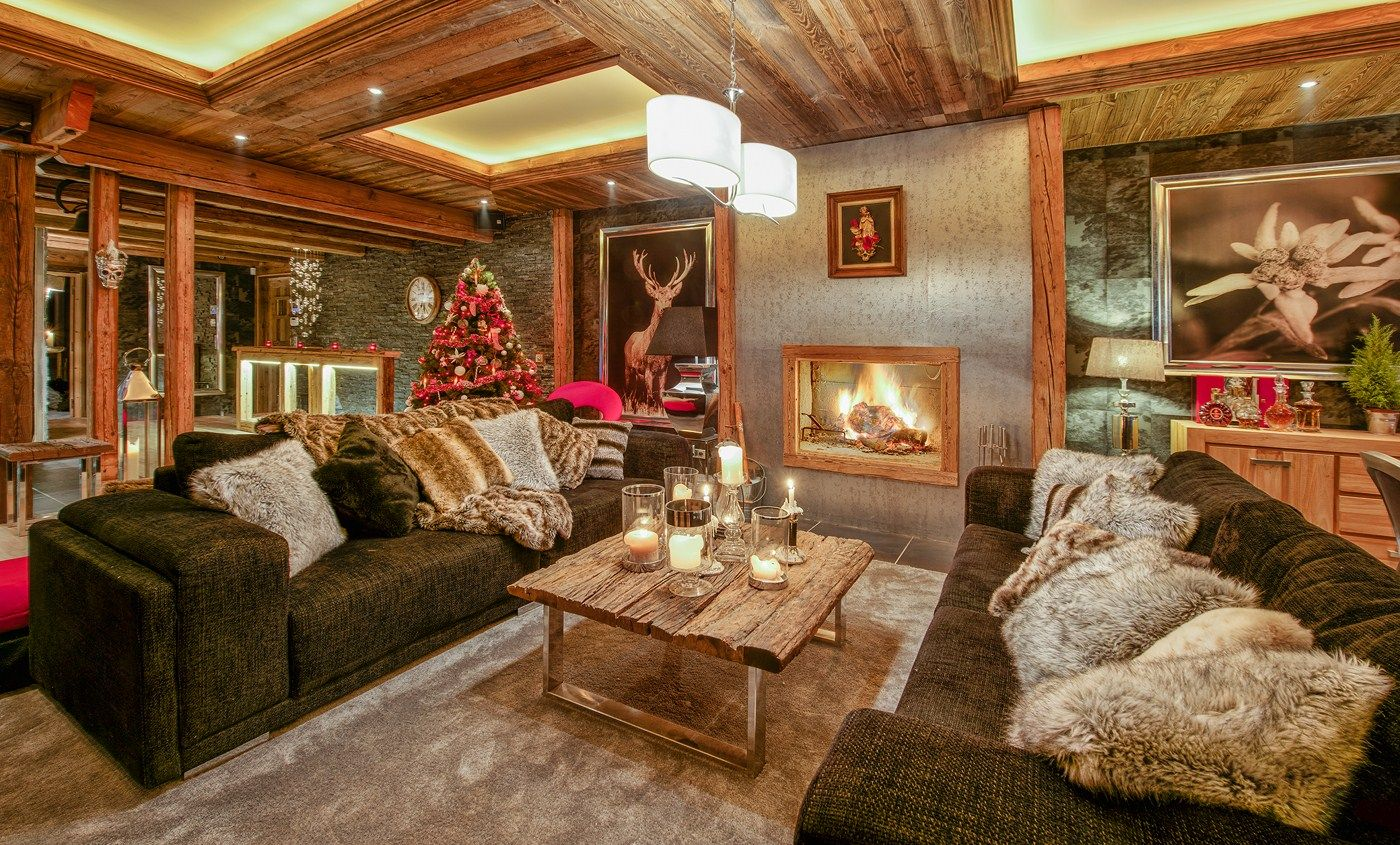 Décoration de chalet - Aménagement intérieur </div></div><div>Chalet Plus Haut Design </div><div>Beautiful Interieur De Chalet Ideas Design Trends 2017 Shopmakers Us </div><div>Innenarchitektur Mooi Interieur Chalet Deco Montagne Moderne </div><div>D Co Chalet Montagne 100 Id Es D Co Inspirantes </div><div>Innenarchitektur Koele Modern Interieur Chalet Interieur Best </div><div>D Coration Int Rieur Chalet Montagne 50 Id Es Inspirantes </div><div>Innenarchitektur Koele Modern Interieur Chalet Deco Interieur </div><div>Innenarchitektur Geweldig Interieur Chalet Decoration Interieur </div><div>D Co Int Rieur Style Chalet Id Es Pour Atmosph Re Chaleureuse </div><div>Interieur Chalet Bois Montagne Csm Chalet Lombard Vasina Deco </div><div>Interieur Chalet Montagne Deco Int Rieur Chalet Moderne Harasdelaroque </div><div>Decoration Chalet Meilleur Id Es De Conception De Maison </div><div>Chalet Plus Haut Design </div><div>Best Decor De Chalet Gallery Joshkrajcik Us Joshkrajcik Us </div><div>Stunning Deco Chalet Bois Images Home Ideas 2018 </div><div>D Coration Int Rieur Chalet Montagne 50 Id Es Inspirantes Salons </div><div>Decoration Chalet Id Es De D Coration Capreol Us </div><div>Innenarchitektur Koele Modern Interieur Chalet Deco Interieur </div><div>Interior Decoration For A Warmly Welcoming Chalet Viquerat </div><div>Emejing Decoration Chalet Contemporary Design Trends 2017 </div><div>Stunning Deco Interieur Chalet Bois Contemporary Seiunkel Us </div><div>Dorga Architecte D Interieur Lyon Intemporel Decoration </div><div>Innenarchitektur Kleine Chalet Interieur Dorga Architecte </div><div>Deco Style Chalet Moderne Stunning Deco Chambre Style Chalet Photos </div><div>Decoration Interieur Chalet Bois Affordable Decoration Interieur </div><div>Ordinary Deco Interieur Chalet Bois 12 Chambre Cocooning Pour Une </div><div>Salle De Bain Perspective 3D Int Rieur Du Chalet Top Arbois Salle </div><div>Projects ADP D Coration </div><div>Maison En Bois Int Rieur Awesome Deco Interieur Chalet Bois </div><div>Wonderful Decoration Interieur Chalet Bois 2 Decoration </div><div>Emejing Chalet Interieur Gallery Design Trends 2017 Shopmakers Us </div><div>Innenarchitektur Ontzagwekkend Modern Interieur Luxe Chalet </div><div>Decoration Interieur Chalet Bois Inspirational Charming Deco </div><div>Interior Decoration Chalet Montagne 50 Inspiring Ideas Hommeg </div><div>Innenarchitektur Mooi Chalet Interieur French Chalet On Decoration </div><div>Awesome Photo Interieur Chalet Gallery Amazing House Design </div><div>Deco Chalet Amazing Home Ideas Freetattoosdesign Us </div><div>Decoration Interieur Chalet Moderne Rellik Us Rellik Us </div><div>Awesome Decoration Chalet Contemporary Seiunkel Us Seiunkel Us </div><div>Decoration Interieur Chalet Bois Deco De Chalet D Coration Chambre </div><div>D Co Chalet Montagne 100 Id Es D Co Inspirantes </div><div>Awesome Deco Chalet Bois Contemporary Ohsopolish Com Ohsopolish Com </div><div>Awesome Deco Chalet Gallery Lalawgroup Us Lalawgroup Us </div><div>Charming Deco Interieur Chalet Bois 4 Decoration ChaletVilla </div><div>Innenarchitektur Ruim Modern Interieur Interieur Chalet Best </div><div>Interieur Chalet Montagne Canap Cr Ne Futur House Pinterest </div><div>Deco Style Chalet Moderne Modern Chalet Interior Design Cosy Neve </div><div>D Co Int Rieur Style Chalet Id Es Pour Atmosph Re Chaleureuse </div><div>Decoration Interieur Maison Ancienne 5 Le Design R233invente Le </div><div>Best Decoration Chalet Pictures Ridgewayng Com Ridgewayng Com </div><div>Deco Style Cosy Salon Style Cosy On Decoration D Interieur Moderne </div><div>Best Interieur Chalet Moderne Images Design Trends 2017 </div><div>1001 Id Es De D Coration Pour Votre Salon Cosy Et Beau </div><div>Chalet En Bois Int Rieur Awesome Deco Interieur Chalet Bois </div><div>Decoration Interieur Chalet Bois Best Of Deco Interieur Chalet Bois </div><div>D Co Int Rieur Style Chalet Id Es Pour Atmosph Re Chaleureuse </div><div>Beautiful Deco Chalet Bois Images Seiunkel Us Seiunkel Us </div><div>Luxury Decoration De Montagne Vue Couleur Peinture Sur </div><div>Arts Deco Le Sp Cialiste De La D Coration D Int Rieur Verbier </div><div>Best Interieur Chalet Bois Photos Bikeparty Us Bikeparty Us </div><div>Innenarchitektur Koele Modern Interieur Chalet Deco Interieur </div><div>Innenarchitektur Koele Interieur Chalet Intrieur Transformation </div><div>Decoration Interieur Chalet Bois 3 Mountaintop Residence Par VAg </div><div>Deco Chalet Interieur Joy Deco Interieur Maison Bois Kambodia Info </div><div>Marvelous Deco Interieur Chalet Bois 2 Int233rieur Chalet 069 </div><div>D Coration Int Rieur Chalet Montagne 50 Id Es Inspirantes </div><div>Deco Bergh Tte In Der Lounge 50 Interessanten Ideen Anews24 Org </div><div>Arts Deco Le Sp Cialiste De La D Coration D Int Rieur Verbier </div><div>15 Moderne Chalet Mobel Wand Bilder L Angelus Beautiful Authentic </div><div>HD Wallpapers Deco Interieur Chalet Bois 3d6hd0 Gq </div><div>Emejing Einrichtungsideen Mobel Chalet Stil Gallery Ridgewayng Com </div><div>Deco Interieur Chalet Amazing Home Ideas Freetattoosdesign Us </div><div>D Coration Int Rieur Chalet Montagne 50 Id Es Inspirantes Cabin </div><div>Cuisine Decoration Interieur La Decoration Interieure Interieur </div><div>D Coration Int Rieur Chalet Montagne 50 Id Es Inspirantes </div></div></div></div></div><div><div><div><div><p>decoration interieur chalet bois. This awesome photo collections about decoration interieur chalet bois is accessible to download. We collect this best photo from online and choose the best for you. decoration interieur chalet bois pics and pictures collection that uploaded here was properly selected and published by our team after selecting the ones that are best among the others. So, finally we make it and here these list ofawesome photo for your inspiration and informational purpose regarding the decoration interieur chalet bois as part of [blog] exclusive updates collection. So, take your time and find the best decoration interieur chalet bois photos and pictures posted here that suitable with your needs and use it for your own collection and personal use. About Picture detailed description: Graphic has been submitted by admin and has been tagged by category in field. You are able to leave your opinion as feed back to our website quality. </p> </div><div>Another Images of Decoration Interieur Chalet Bois </div><div><div>Decoration Interieur Chalet Bois Amazing Home Ideas </div><div>D Coration Int Rieur Chalet Montagne 50 Id Es Inspirantes Chalet </div><div>Awesome Deco Chalet Bois Photos Lalawgroup Us Lalawgroup Us </div><div>Interieur Chalet Bois Deco Chalet Interieur Beautiful Decoration </div><div>Awesome Deco Chalet Images Design Trends 2017 Shopmakers Us </div><div>Decoration Interieur Chalet Bois MH Home Design 15 Jan 18 21 33 25 </div><div>Decoration Interieur Maison En Pierre Luxury Stunning Deco Interieur </div><div>Chalet En Bois Interieur Deco Interieur Chalet Awesome Deco Chalet </div><div>D Coration Int Rieur Chalet Montagne 50 Id Es Inspirantes </div><div>Best Deco Interieur Chalet Photos Design Trends 2017 Shopmakers Us </div><div>D Coration Int Rieur Chalet Montagne 50 Id Es Inspirantes Wohnen </div><div>Chalet En Bois Int Rieur Awesome Deco Interieur Chalet Bois </div><div>D Coration Int Rieur Chalet Montagne 50 Id Es Inspirantes </div><div>Beautiful Deco Chalet Bois Images Seiunkel Us Seiunkel Us </div><div>Interieur Maison Bois Moderne Blitz Blog </div><div>Csm Chalet Lombard Vasina Deco Interieur Pierre Et Bois Entree </div><div>Awesome Photo Interieur Chalet Gallery Amazing House Design </div><div>Deco Interieur Bois Rellik Us Rellik Us </div><div>Deco Chalet Bois Amazing Home Ideas Freetattoosdesign Us </div><div>Emejing Chalet En Bois Interieur Gallery Design Trends 2017 </div><div>Decoration Interieur Chalet Bois Chalet Bois En Madriers Daccoration </div><div>Innenarchitektur Koele Modern Interieur Interieur Chalet Awesome </div><div>Innenarchitektur Geweldig Interieur Chalet Decoration Interieur </div><div>Beautiful Cuisine Avec Ilot Central Arrondi 18 Deco Int233rieur </div><div>Int Rieur En Bois Maison Awesome Deco Interieur Chalet Bois </div><div>Innenarchitektur Ruim Modern Interieur Luxe Interieur Awesome </div><div>Ordinary Decoration Interieur Maison De Campagne 9 Zone Sismique </div><div>Deco Interieur Chalet Bois MH Home Design 22 Jan 18 11 34 11 </div><div>Decoration Interieur Chalet Bois Affordable Decoration Interieur </div><div>Deco Interieur Chalet Bois Mineral Bio </div><div>Best Interieur Chalet Moderne Images Design Trends 2017 </div><div>Innenarchitektur Geweldig Interieur Chalet Interieur De Chalet </div><div>Innenarchitektur Koele Modern Interieur Interieur Chalet Awesome </div><div>Deco Interieur Chalet Bois 6 Beautiful Decoration Interieur </div><div>Stunning Deco Interieur Chalet Bois Contemporary Seiunkel Us </div><div>Maison En Bois Int Rieur Awesome Deco Interieur Chalet Bois </div><div>Decoration Interieur Chalet Bois Affordable Decoration Interieur </div><div>Decoration Interieur Chalet Bois Elegant A Chalet Building Solution </div><div>Innenarchitektur Koele Modern Interieur Chalet Deco Interieur </div><div>D Co Int Rieur Style Chalet Id Es Pour Atmosph Re Chaleureuse </div><div>Marie S Farms Chalets Cosy NEVE Design </div><div>Wonderful Decoration D Interieur Contemporaine 10 Id233e D233co </div><div>Superbe Decoration Interieur Chalet Bois 1 Houses Maison Bois </div><div>Innenarchitektur Koele Modern Interieur Interieur Chalet Awesome </div><div>Awesome Decoration Interieur Bois Et Pierre Images Seiunkel Us </div><div>Decoration Interieur Chalet Bois 5 Decoration ChaletVilla </div><div>Decoration Interieur Chalet Bois Amiko A3 Home Solutions 1 Apr 18 </div><div>Decoration Interieur Chalet Bois Awesome Decoration Interieur Chalet </div><div>Best Interieur Chalet Bois Photos Bikeparty Us Bikeparty Us </div><div>Emejing Cuisine Chalet Images Design Trends 2017 Shopmakers Us </div><div>Decoration Interieur Chalet Bois 8 De La Bergerie Au Chalet Cosy </div><div>Stunning Deco Chalet Bois Images Home Ideas 2018 </div><div>Decoration Interieur Chalet Bois Affordable Decoration Interieur </div><div>Quel Type D Int Rieur Pour Votre Chalet En Bois Habitable </div><div>Best Decoration Chalet Pictures Ridgewayng Com Ridgewayng Com </div><div>Chalet En Bois Interieur Amazing Home Ideas Freetattoosdesign Us </div><div>Innenarchitektur Mooi Chalet Interieur Stunning Intrieur Chalet </div><div>Deco Int Rieur Chalet Moderne Wood Stone And Woods </div><div>Dorga David Burles D Coration Design D Co Best Interior </div><div>Gratuit De Maison En Bois En Kit </div><div>Wonderful Decoration Interieur Chalet Bois 9 R233cup233rateur 224 </div><div>Innenarchitektur Koele Modern Interieur Chalet Deco Interieur </div><div>Deco Interieur Chalet Bois Rellik Us Rellik Us </div><div>Awesome Interieur Chalet Moderne Gallery Amazing House Design </div><div>Wonderful Decoration Interieur Chalet Bois 2 Decoration </div><div>Decoration Interieur Chalet Bois 7 La Grange Tchapin 15 Pers </div><div>Chalet Deco Deco Chalet Mountain Contemporary Living Room Chalet </div><div>Interieur Chalet Montagne Innendekoration Chalet Montagne 50 </div><div>Deco Interieur Bois Maison Decoration Des Salons Maison Maisondours </div><div>Decoration Interieur Chalet Bois Best Of Deco Interieur Chalet Bois </div><div>15 Moderne Chalet Mobel Wand Bilder L Angelus Beautiful Authentic </div><div>Awesome Deco Interieur Chalet Bois Contemporary Design Trends 2017 </div><div>Interieur Chalet Bois Deco Interieur Chalet Bois 3 D233coration </div><div>Innenarchitektur Koele Modern Interieur Interieur Chalet Awesome </div><div>Charming Deco Interieur Chalet Bois 4 Decoration ChaletVilla </div><div>21 Id Es D Co Salon Aux Couleurs Et Mat Riels Naturels Bois </div><div>Innenarchitektur Ruim Interieur Chalet Dorga Architecte Dinterieur </div><div>Deco Interieur Chalet Bois 11 Le Design R233invente Le Chalet De </div><div>Deco Interieur Chalet Bois 2 Decoration ChaletVilla Interieur Et </div><div>Interieur De Chalet En Bois 7 Beautiful Decoration Interieur </div><div>Decor New Decoration Interieur Chalet Bois Hi Res Wallpaper Photos </div><div>Emejing Idee Amenagement Maison Gallery Amazing House Design </div><div>Beautiful Decoration Interieur Chalet Ideas Design Trends 2017 </div><div>Idee Deco Chalet Chalet Salle De Bain Salle De Bain Chalet La </div><div>Maison Rustique L Int Rieur En Bois Et Ambiance Bien Conviviale </div><div>Int Rieur Maison Bois Contemporaine Awesome Deco Interieur Chalet </div><div>Innenarchitektur Ontzagwekkend Interieur Chalet Dco Intrieur Style </div><div>Innenarchitektur Koele Modern Interieur Interieur Chalet Awesome </div><div>Decoration De Maison En Bois Best Of Log Homes And Timber Frame </div><div>Idee Decoration Interieur De Maison Awesome Deco Chalet Bois </div><div>Interieur De Chalet En Bois Awesome Decoration Interieur Chalet Bois </div><div>Deco Interieur Chalet Bois 1 La D233co Style Chalet Joli Place </div><div>Chalet Les Plus Belles Photos De Chalet La Montagne C T Maison </div><div>Deco Interieur Chalet Bois Stunning Deco Interieur Chalet Bois </div><div>Superior Decoration Interieur Chalet Bois 7 Decoration </div><div>Deco Pierre Interieur Maison 11 Best Decoration Interieur Bois Et </div><div>Decoration Interieur Chalet Bois Best Of Maison En Bois Interieur </div><div>Marvelous Deco Interieur Chalet Bois 2 Int233rieur Chalet 069 </div><div>Beautiful Cuisine Chalet Bois Images Design Trends 2017 </div><div>Innenarchitektur Ontzagwekkend Modern Interieur Luxe Chalet </div></div></div></div></div><div><div><div><div><p>decoration interieur chalet. This best picture selections about decoration interieur chalet is accessible to download. We obtain this wonderful picture from online and select the top for you. decoration interieur chalet images and pictures collection that posted here was carefully chosen and published by author after selecting the ones which are best among the others. So, ultimately we make it and here these list ofbest picture for your inspiration and informational purpose regarding the decoration interieur chalet as part of [blog] exclusive updates collection. So, take your time and find out the best decoration interieur chalet pics and pictures posted here that suitable with your needs and use it for your own collection and personal use. Regarding Image information: Pic has been added by admin and has been tagged by category in field. You can give your thoughts as feed back to our websites quality. </p> </div><div>Another Images of Decoration Interieur Chalet </div><div><div>Beautiful Decoration Interieur Chalet Ideas Design Trends 2017 </div><div>D Coration Int Rieur Chalet Montagne 50 Id Es Inspirantes </div><div>D Coration Int Rieur Chalet Montagne 50 Id Es Inspirantes </div><div>Awesome Deco Chalet Bois Photos Lalawgroup Us Lalawgroup Us </div><div>Beautiful Interieur De Chalet Ideas Design Trends 2017 Shopmakers Us </div><div>D Coration De B Chalet B Am Nagement B Int Rieur B <div><img src=