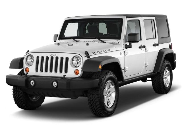 jeep wrangler 2015 white 4 door. new and used jeep wrangler unlimited for sale the car connection 2015 white 4 door 6