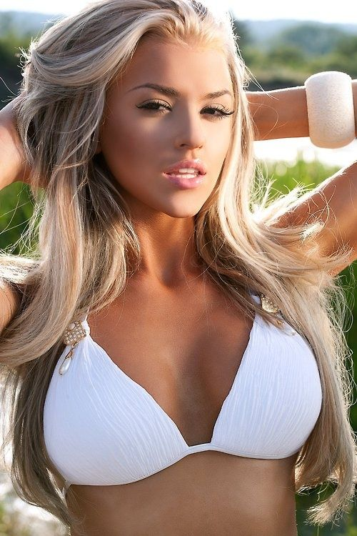 44++ Hot girls hair info