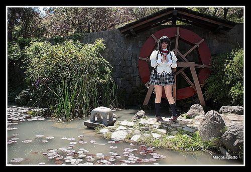 cosplay jardin japones (79)