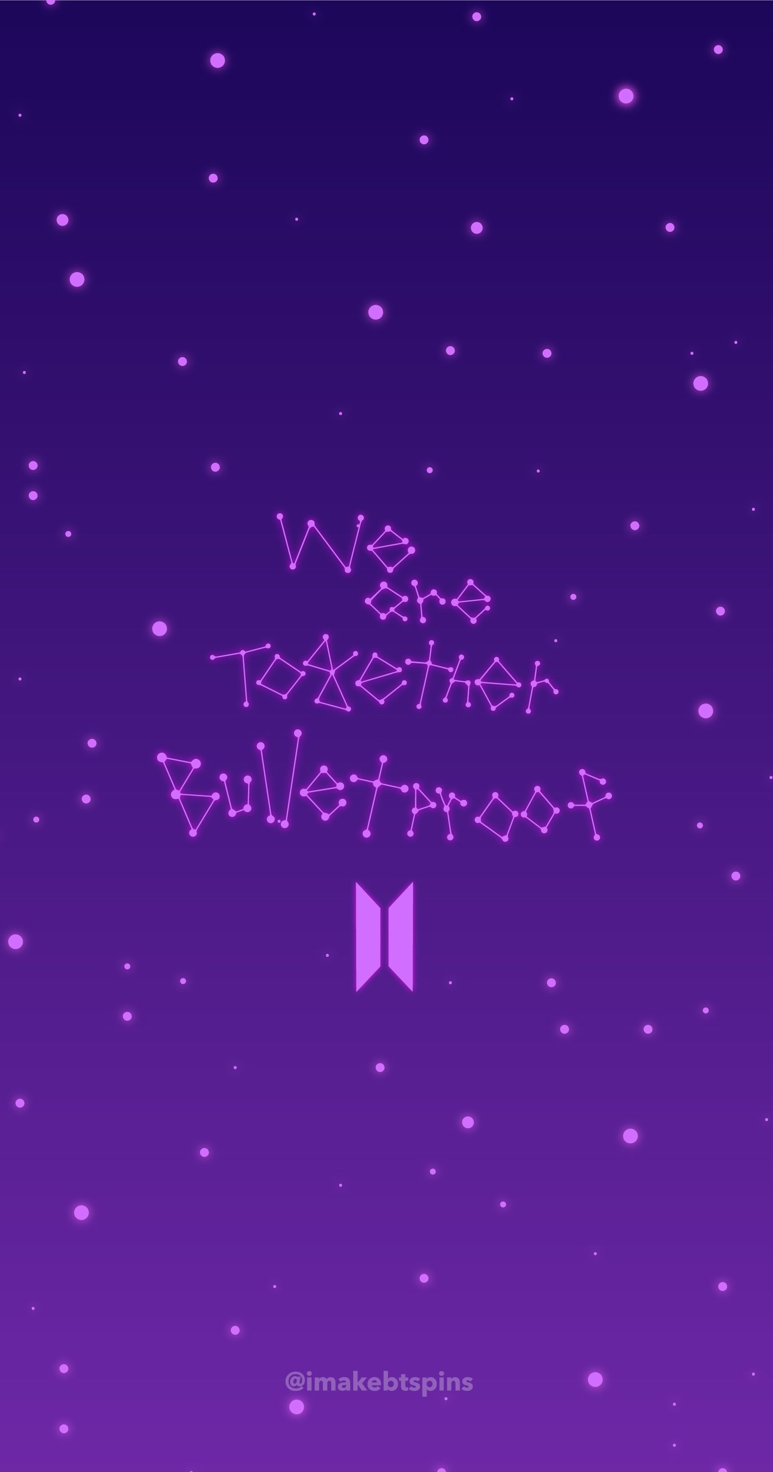 Bts We Are Bulletproof The Eternal In 2020 Iphone Wallpaper Bts Bts Aesthetic Wallpaper For Phone Bts Wallpaper