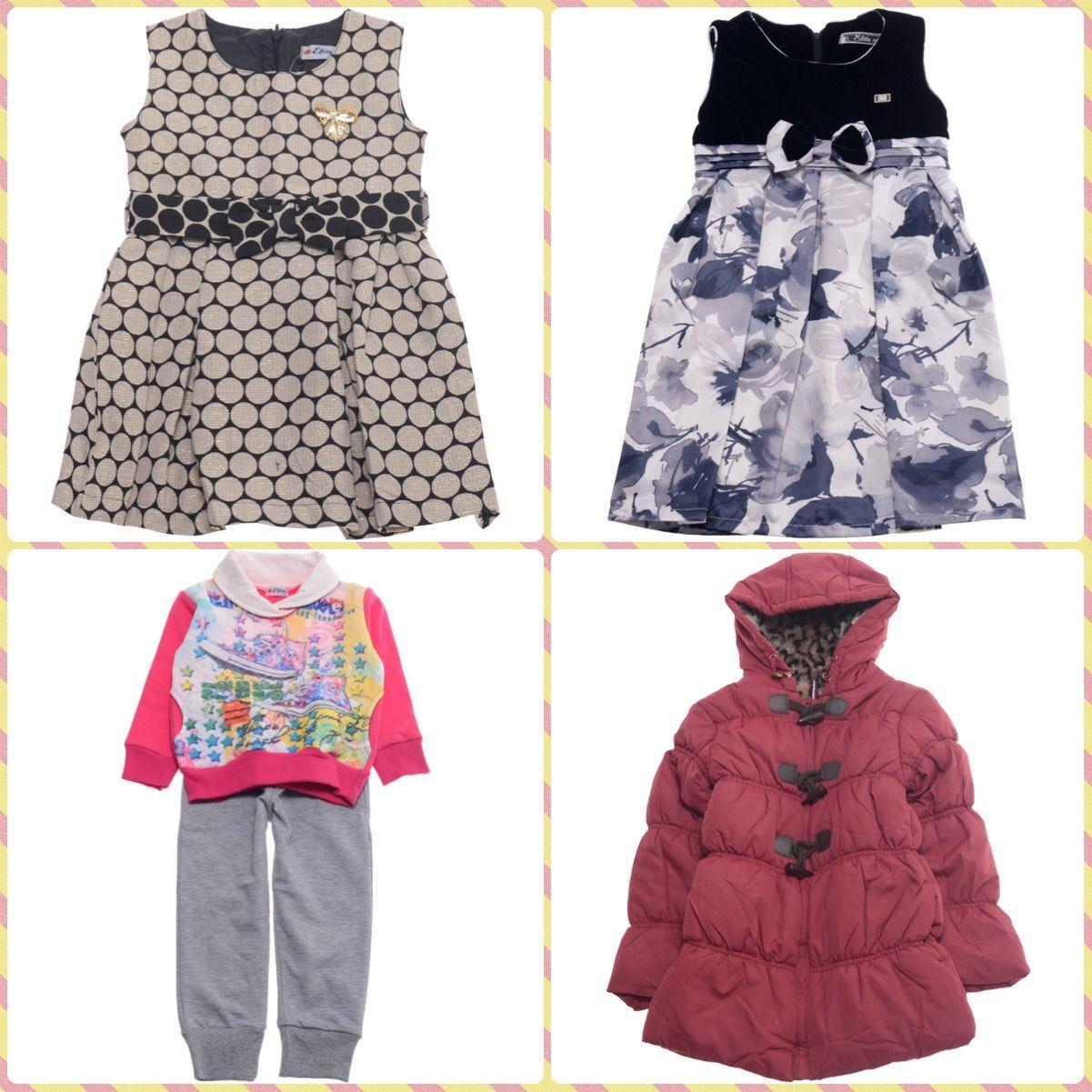 94e8cf7acfa ΛΕΥΚΑ ΕΙΔΗ *Πετσέτες - Παιδικά ρούχα, βρεφικά ενδύματα, λευκά είδη ...