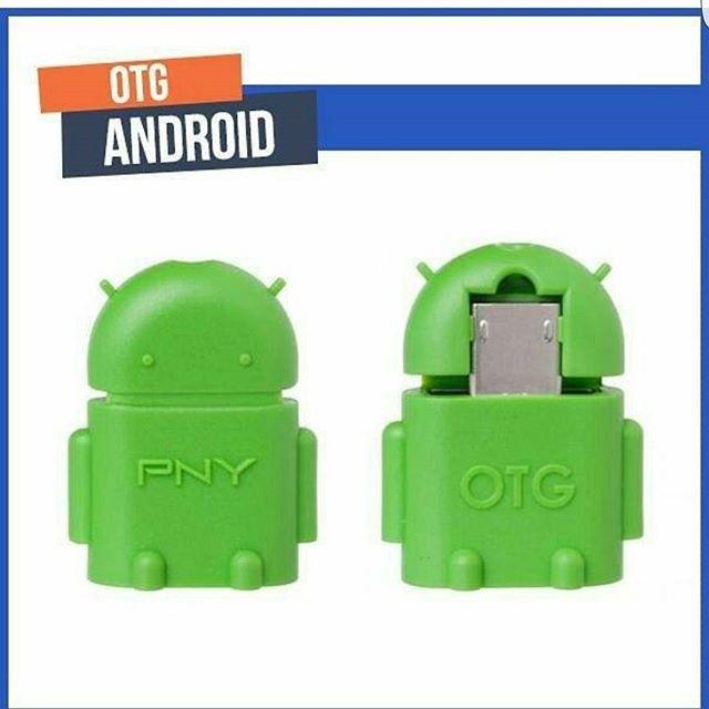 Otg Android Merupakan Solusi Bagi Anda Pengguna Smartphone Tablet Yang Mendukung Fitur Usb On The Go Otg Yang Ingin Mengopti Usb Smartphone Tablet