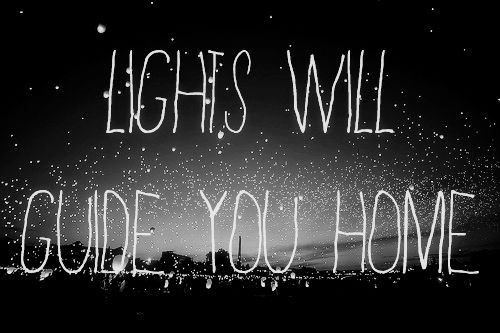 And Ignite Your Bones And I Will Try To Fix You With Images