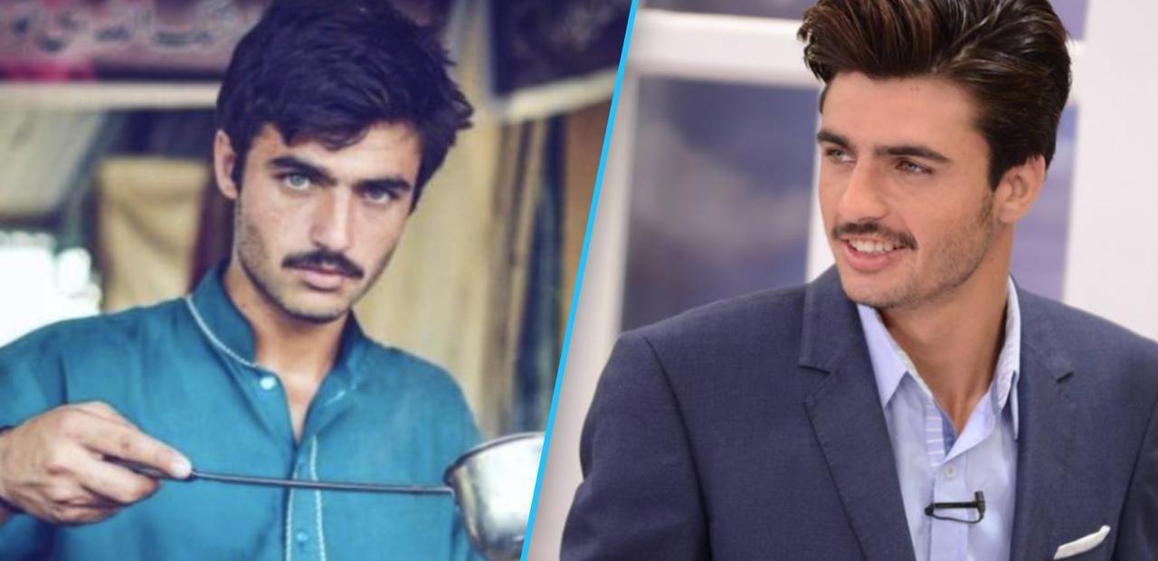 Our Fetishization Of Viral Pakistani Chaiwala Arshad Khan Speaks To A Troubling Reality Pakistani Pakistan Viral
