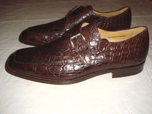 Pin on Men's Shoes \u0026 Boots