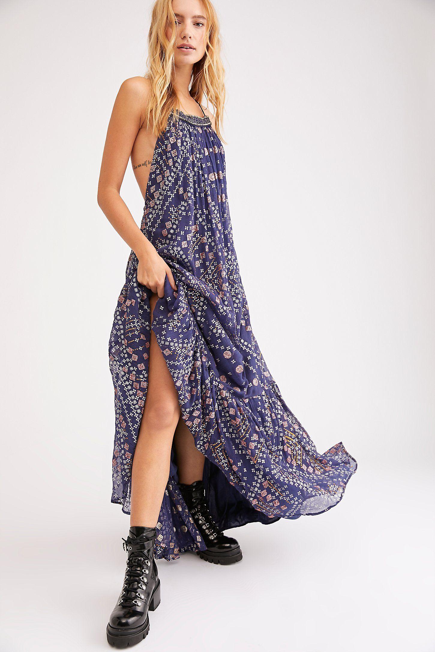 6c477a05cb So Fancy Maxi Dress