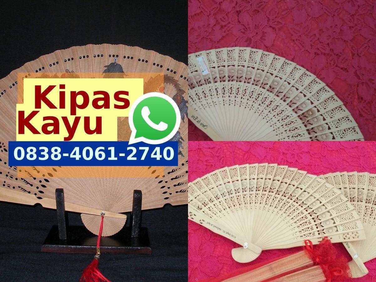 Perguruan Kipas Cendana 083840612740 Wa Kayu Kipas Pencak Silat