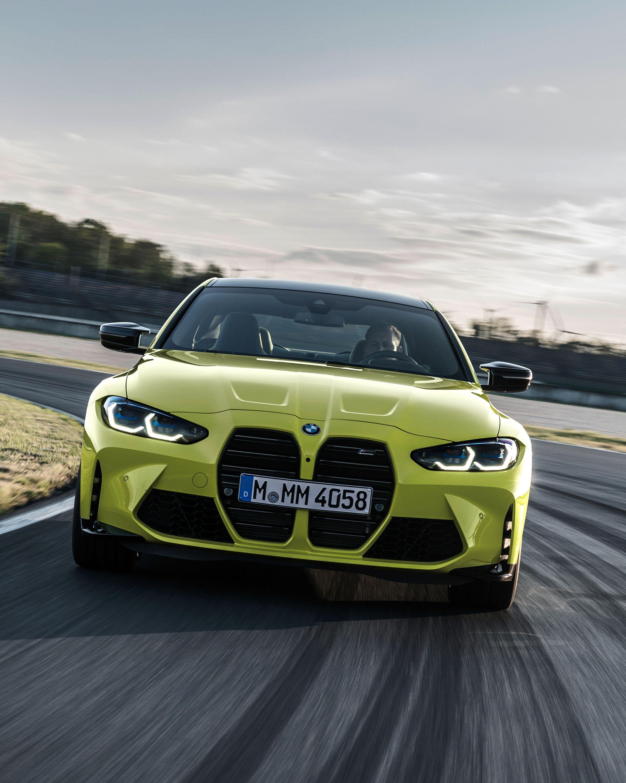Bmw M4 Drift : drift, First, Review:, Hello,, Drift, Analyzer!, Coupe