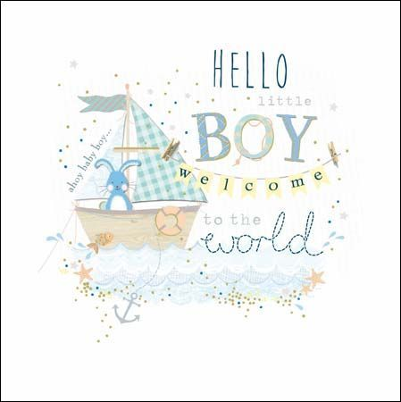 Wishesgreetings newborn on pinterest new baby boys babies wishesgreetings newborn on pinterest new baby boys m4hsunfo