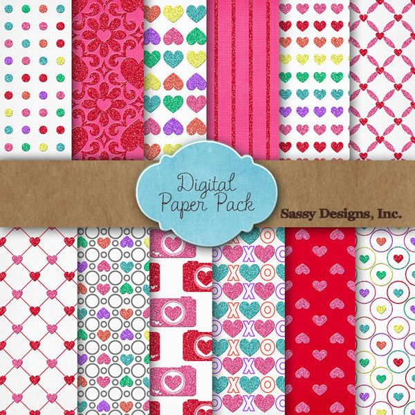 35b7f893cbec7 Free Digital Paper Packs from Pretty Presets | Adobe Lightroom ...