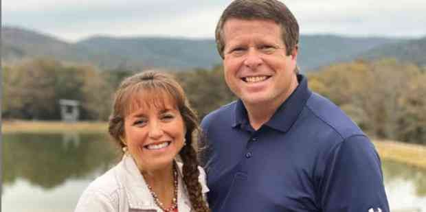 Federal Agents May Have Raided The Duggar pound — Here s What We Know