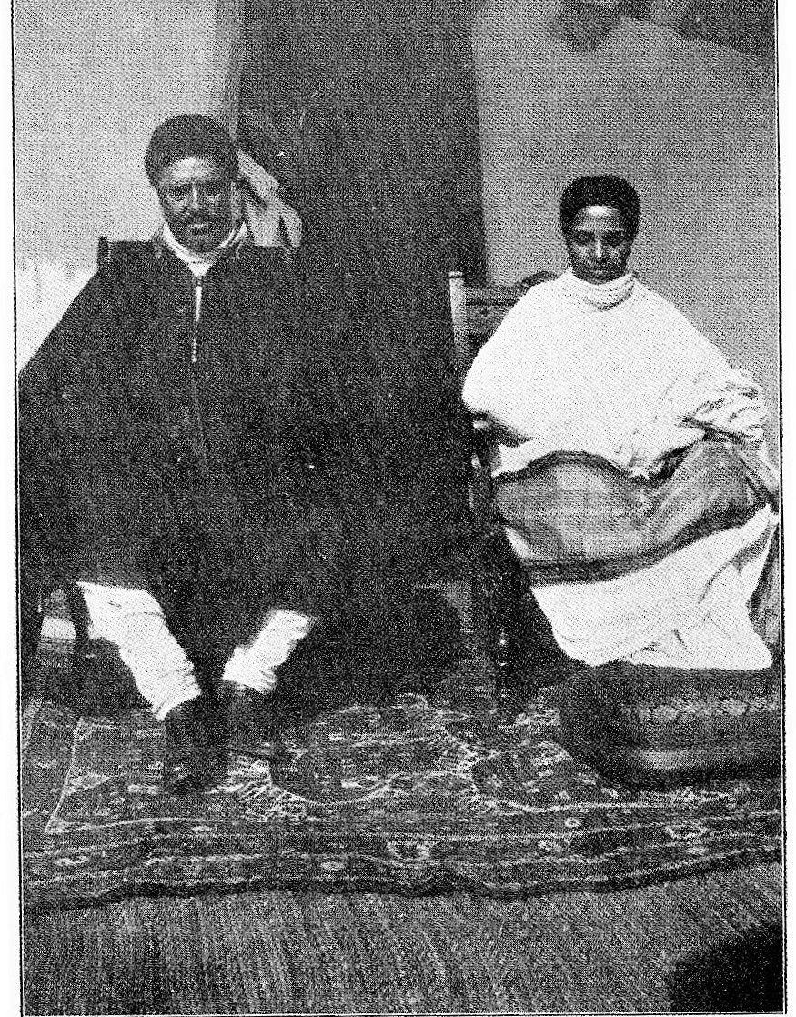 Image result for Ras Hailu