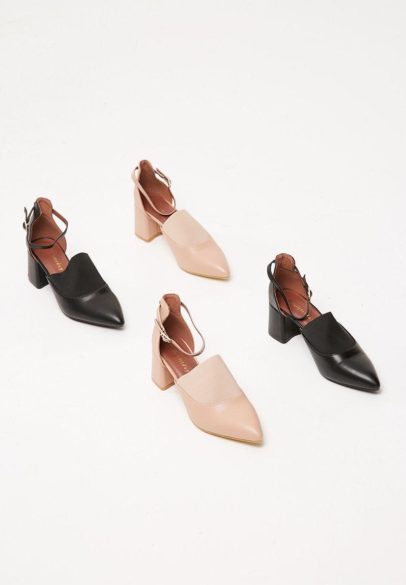 superbalist ladies shoes on sale
