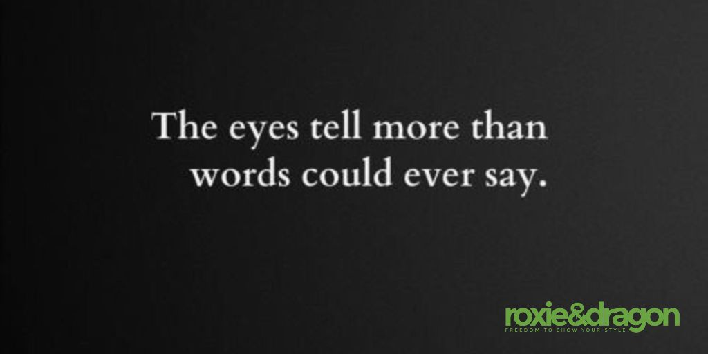 Here Are Some Beautiful Quotes For Beautiful Eyes Beautiful