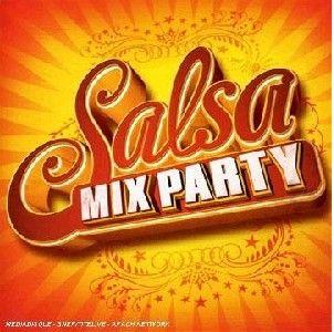Descargar Pack De La Mejor Salsa Mix Descargar Musica Remix Gratis Videos De Musica Romantica Musica Salsa Para Bailar Descargar Música
