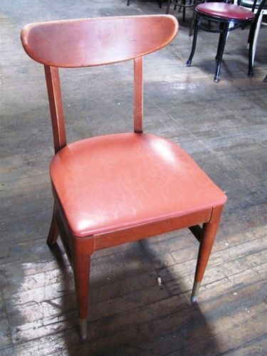 used restaurant chairs baby dining chair recover and what a deal tables