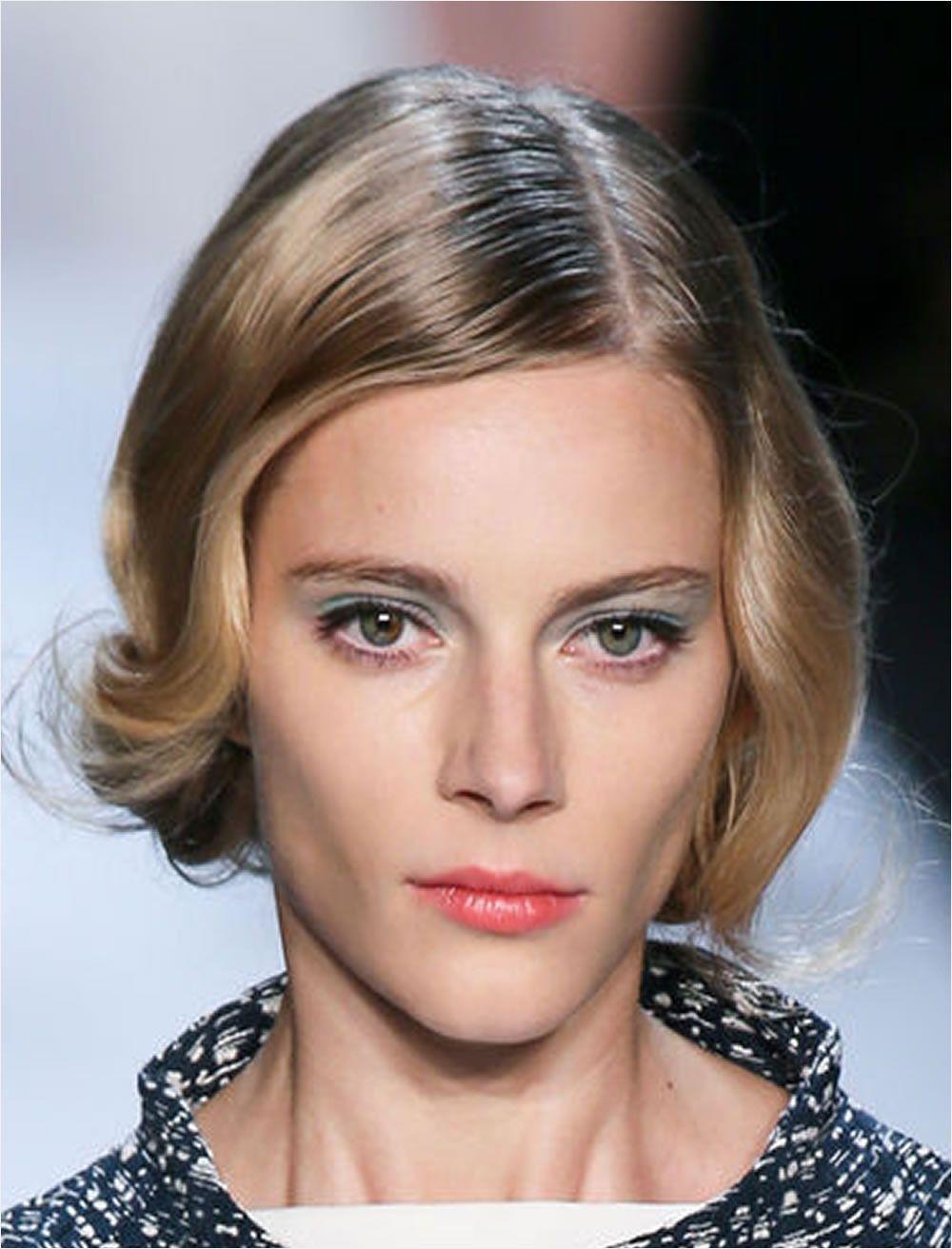 Frisuren 2021 Feines Haar