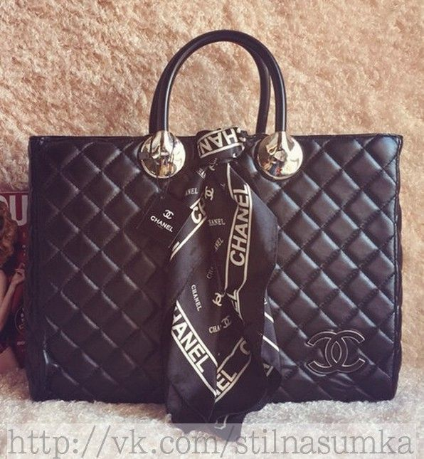 bd6be4947cf3 сумки брендовые | Сумки | Lady dior, Bags и Fashion