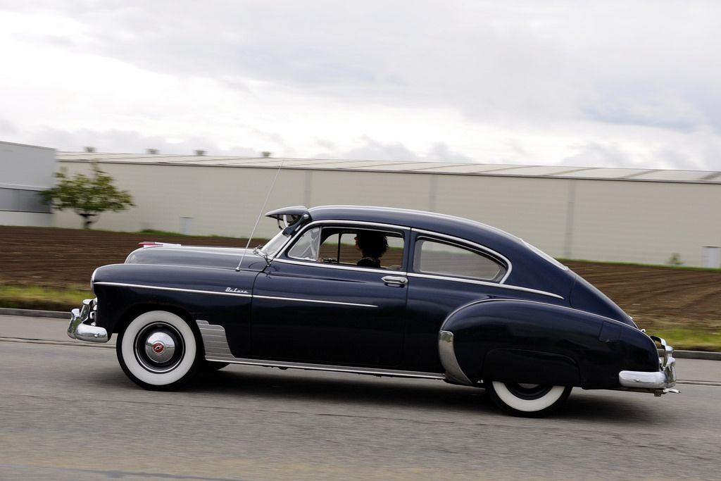 Image Result For 1949 Fleetline Deluxe Pics