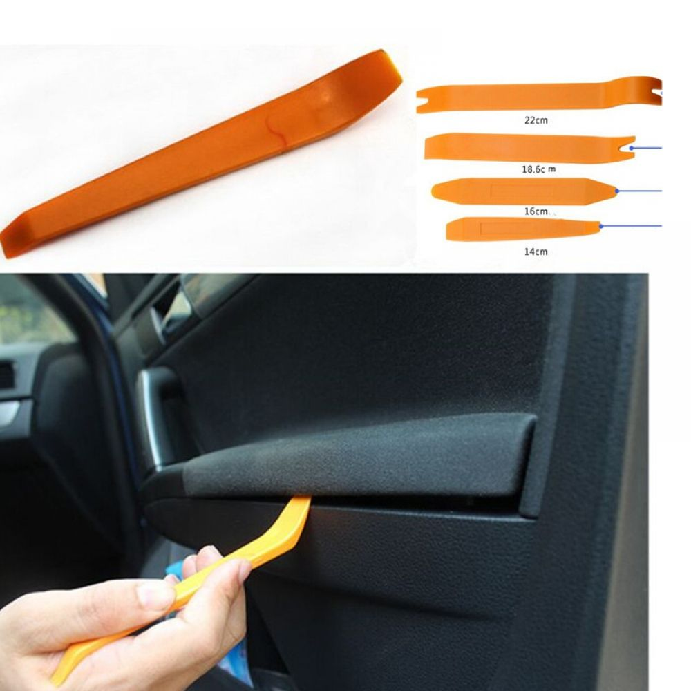 Car Audio Door Removal Tool For Mini Cooper Kia Ceed Subaru Volvo Seat Leon Honda Civic Accessories For Hyundai Honda Civic Accessories Civic Accessories Volvo