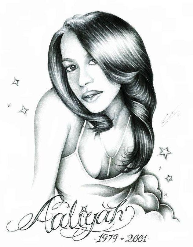 Aaliyah Portrat (6)