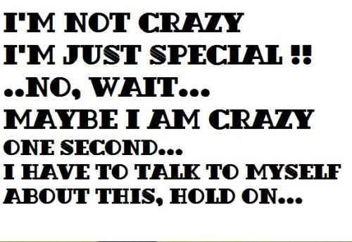 Pin By Angela Whitehead On Too Funny Weird Quotes Funny Funny Quotes Crazy Quotes