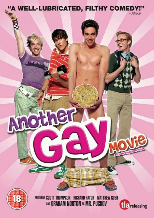 Free download gay movie