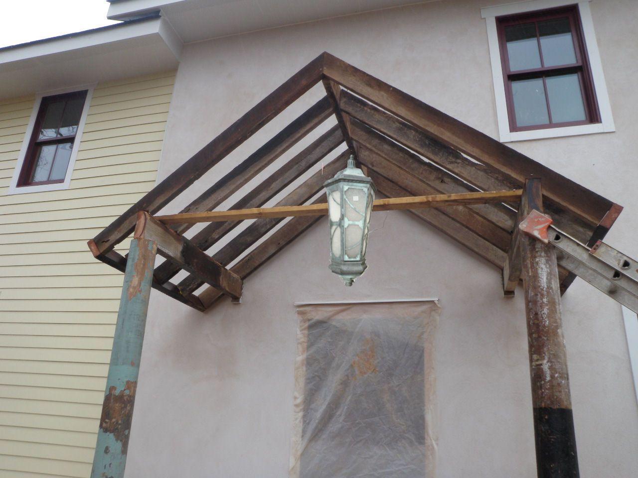 12++ Front door gable overhang ideas in 2021