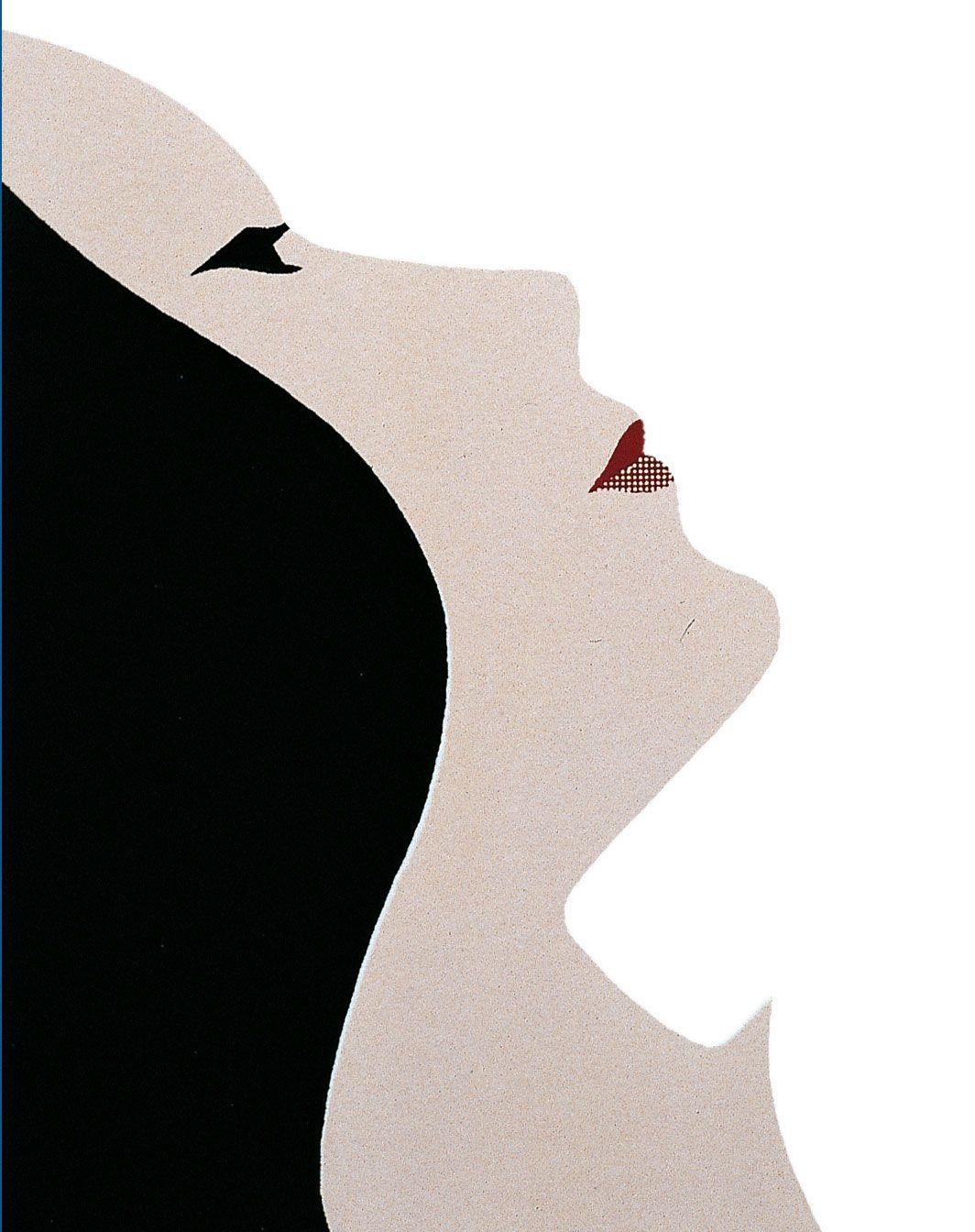 Amleto-dalla-costa volto-di-donna_le-sperimentazioni_il-crogiolo