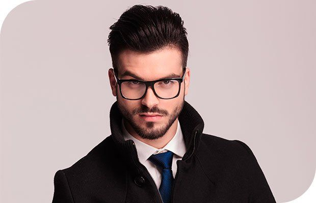 9 peinados trendy para hombre Hair style