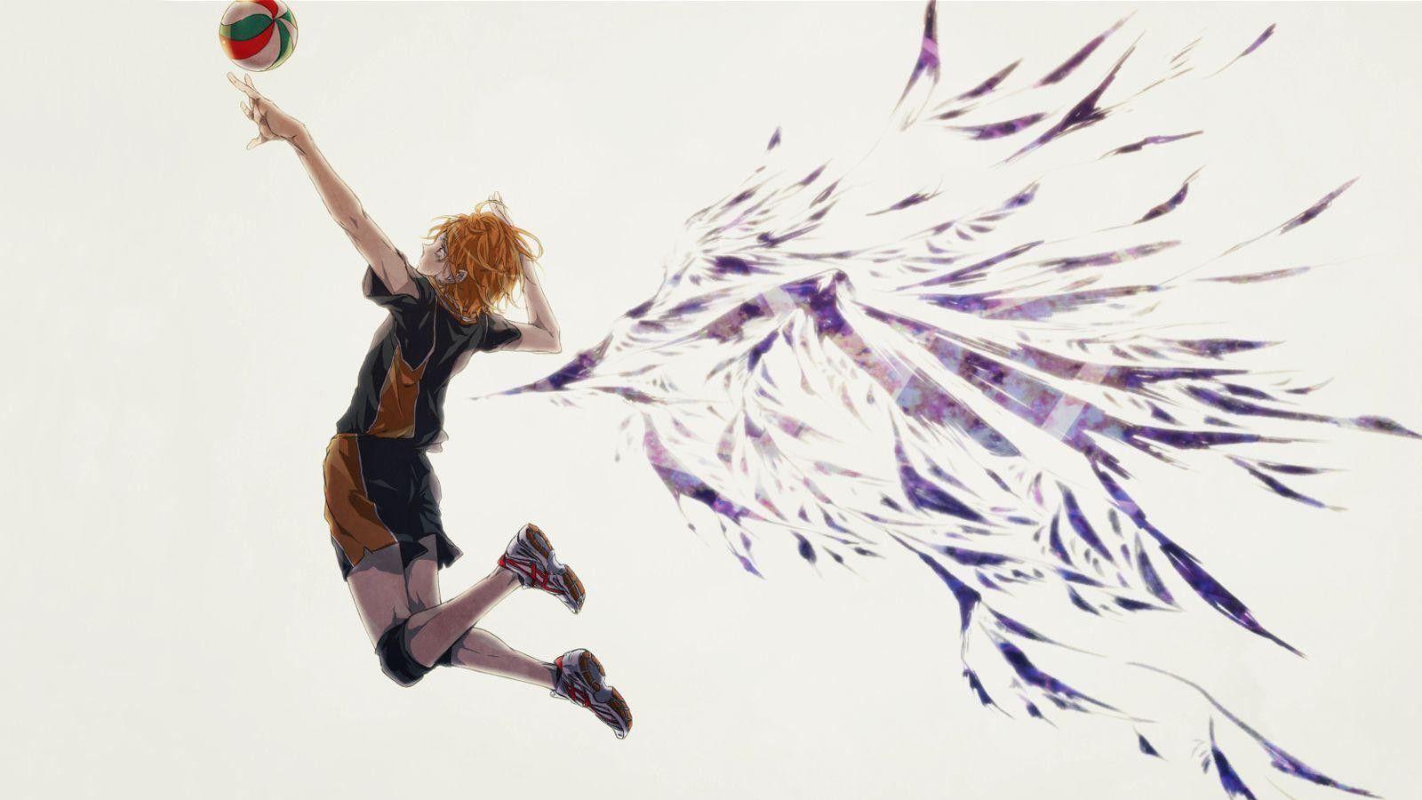 Pin By Shun Him Leung On Anime Haikyuu Anime Haikyuu Wallpaper Haikyuu