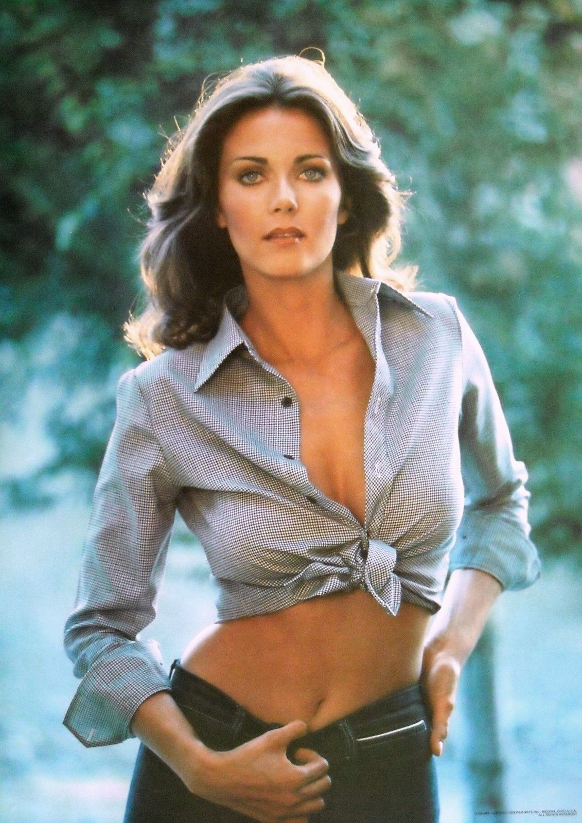 Lynda Carter naked (39 pics), hot Selfie, Snapchat, panties 2018