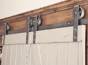 barn door hardware nw artisan hardware door creations
