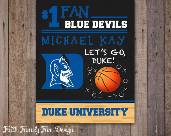 Pin On College Basketball Fan Wall Art